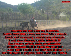 Frases Para Camisa Quotes Links