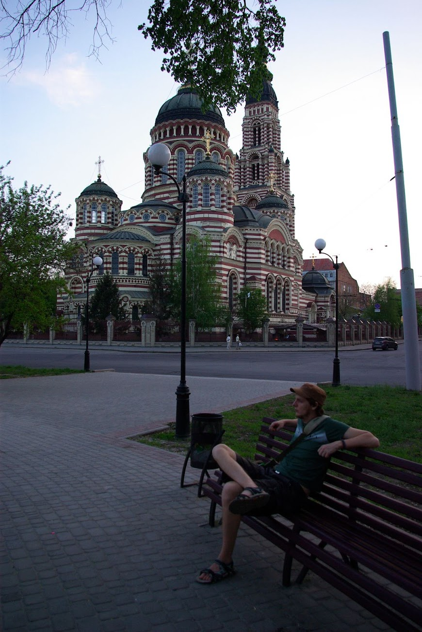 charkov-0104.JPG
