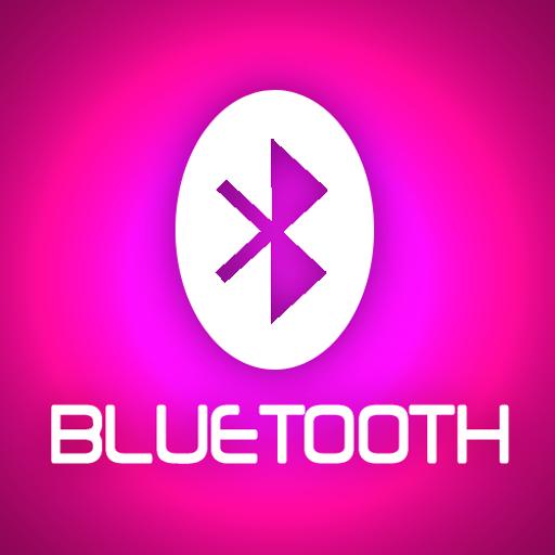 VIVID SQUARE BLUETOOTH 個人化 App LOGO-硬是要APP