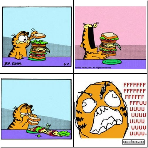 garfield-meme-sandwich