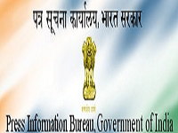 PIB News