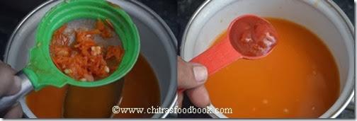 tomato-soup-tile3