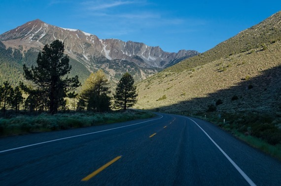 Tioga Pass Crossing-2