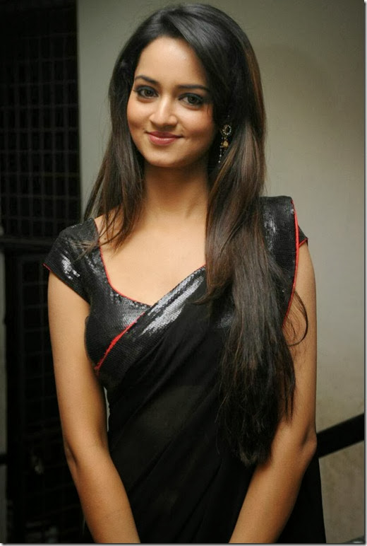Shanvi_latest_cute_photos