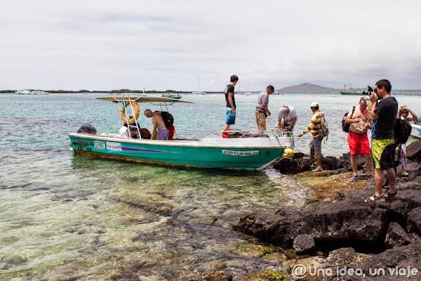 consejos-viajar-islas-galapagos-precios-alojamiento-tours-excursiones-unaideaunviaje-6.jpg