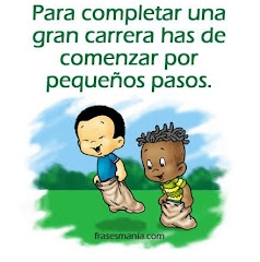 Frases Con Dibujos Animados Quotes Links