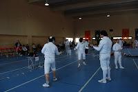 II Torneo Dragón de Plata (113).jpg