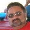 Roy Caballero
