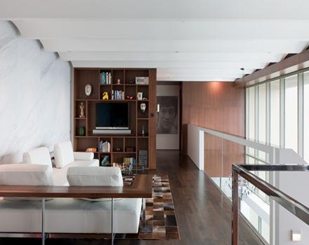 decoracion-interior-departamento-de-lujo-bangkok-arquitectura-contemporanea