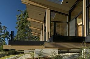 arquitectura-casa-de-madera