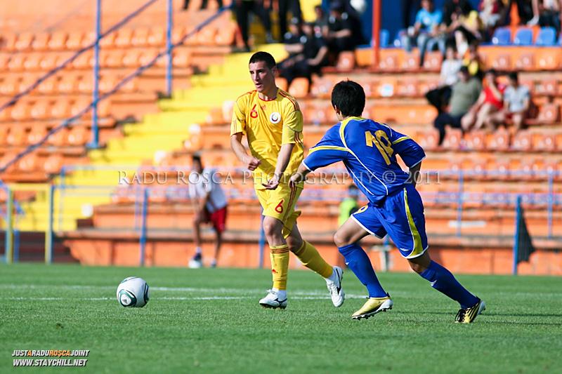 U21_Romania_Kazakhstan_20110603_RaduRosca_0196.jpg