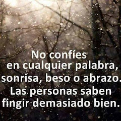 Frases De Amor Lindas Y Cortas Quotes Links