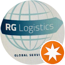RG Logistics