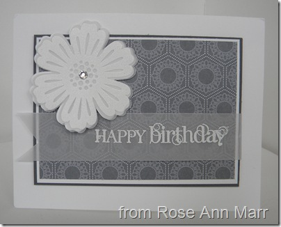 Birthday  Cards 002