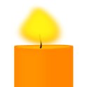 Real Candle Free icon