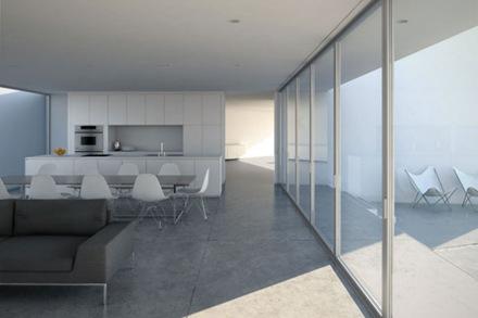 interiorismo-casa-Edward-Ogosta