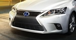 2014-Lexus-CT200h-3