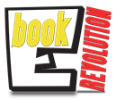 EbookReolutionLogo