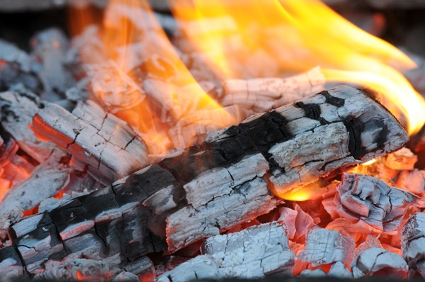 campfire safety 6 tips