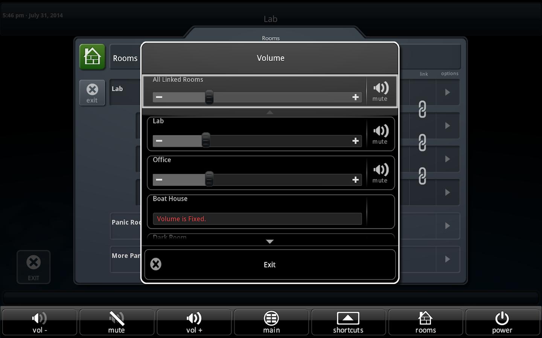 urc mobile android apps on google play. Black Bedroom Furniture Sets. Home Design Ideas
