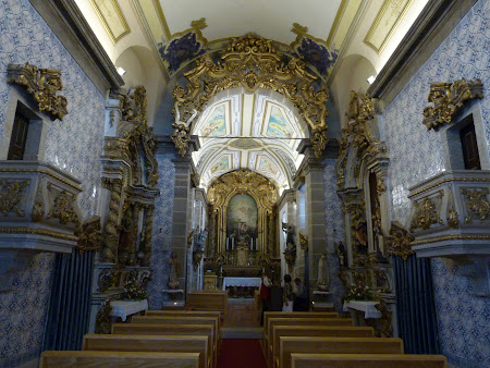15. interior biserica Braga.JPG