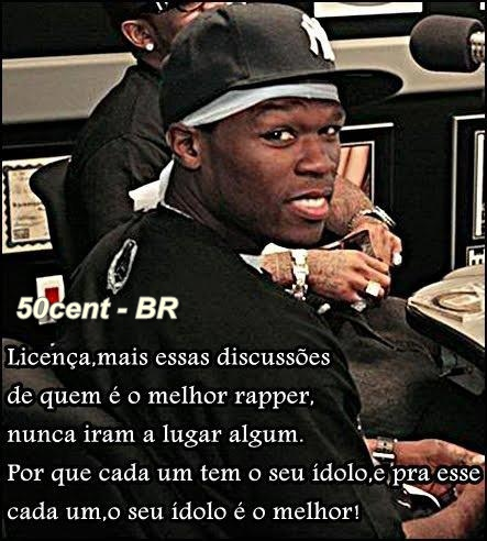 Frases 50cent Quotes Links