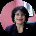 Photo of Phyllis Klein