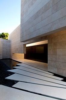 arquitectura-casa-marbella-a-cero-arquitectos_thumb[1]