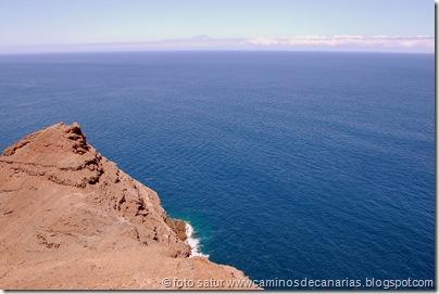 4019 Playa del Puerto-La Aldea