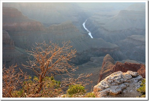 120725_Grand-Canyon-Mohave-Point_036