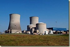 220px-Watts_Bar_Nuclear_Generating_Station