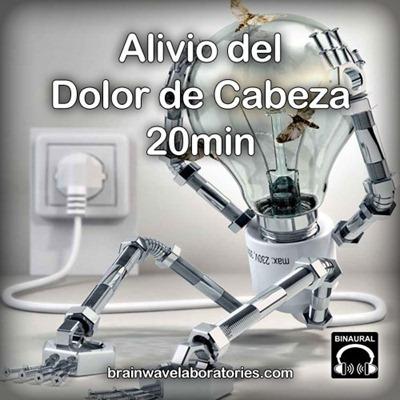 Alivio-del-Dolor-de-Cabeza-20min_thumb