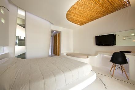 Diseño-habitacion-Cocoon-Suites