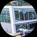 Volkswagen Marin
