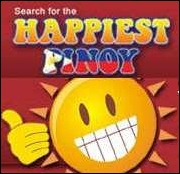 Happiest-Pinoy
