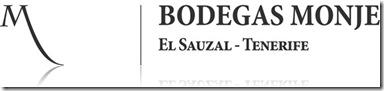 logo_bodegas monje