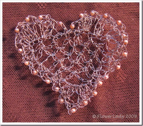 07-19-crochet-wire-heart