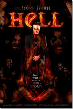 Tales-from-Hell-610x909