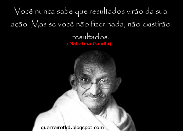 Frases De Mahatma Gandhi Amor 3 Quotes Links