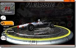 Download Mod F1 1967 V2 3 + Track Pack para Rfactor  - bongasat com br