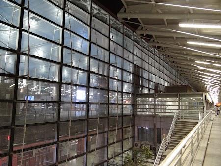 29. Imam Khomeini International Airport.JPG