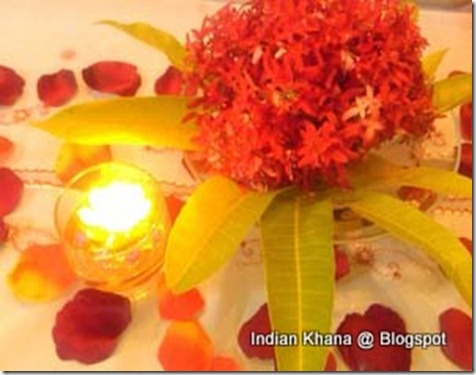 Diwali Decoration Ideas | Kitchen Layout & Decor Ideas