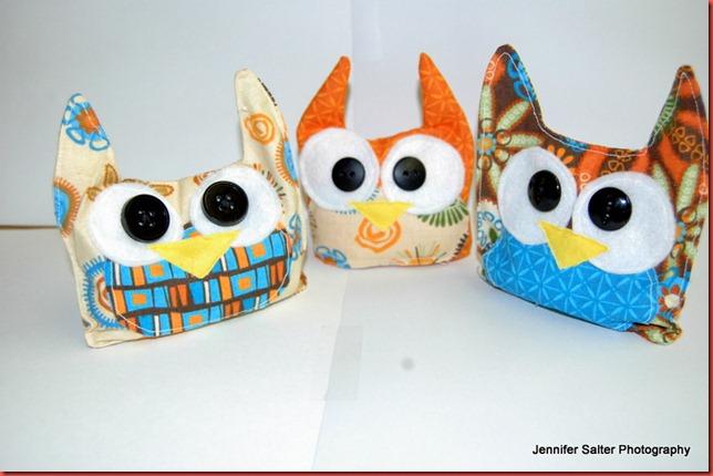 books...owls 008-1