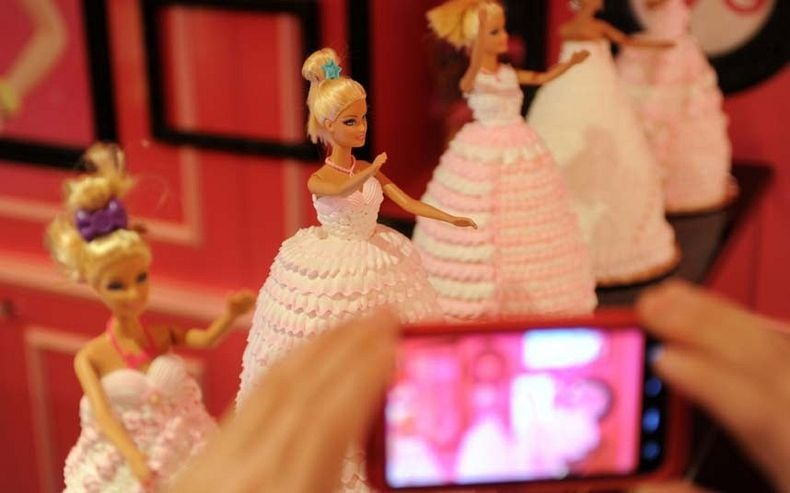 barbie-restaurant-7