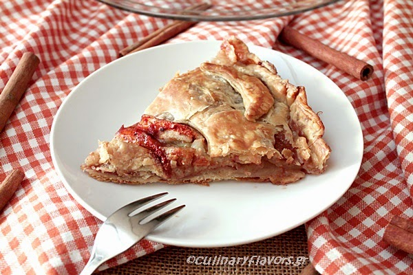 Flaky Apple Pie.jpg