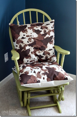cow-print-glider-makeover2