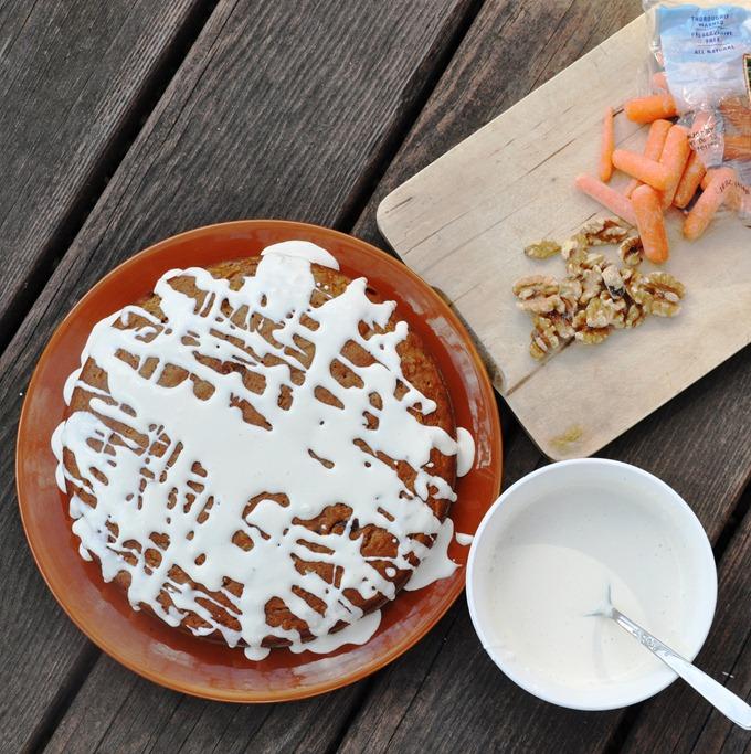 carrot cake 045