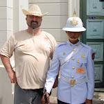 Тайланд 15.05.2012 11-17-35.JPG