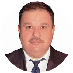 Ahmed Izzi