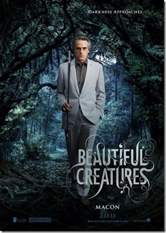 beautiful_creatures_new-character-poster (2)
